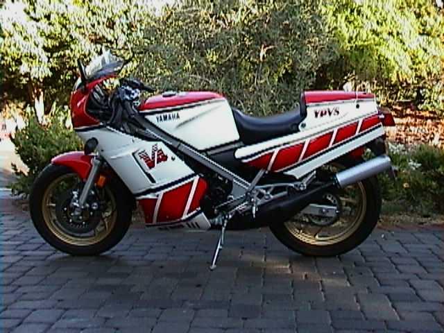 RZ500